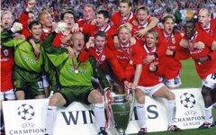 FINAL-CHAMPIONS-1999-EUFORIA-MANCHESTER.jpg