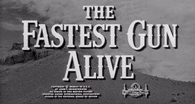 The fastest gun alive - the movie.jpg
